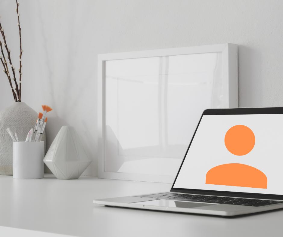 Mere mod til online synlighed