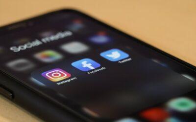 3 grunde til, at din social media markedsføring (måske) ikke virker