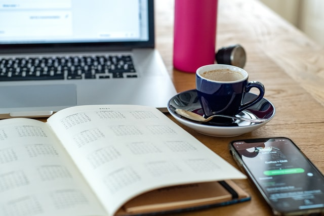Værktøjer til at planlægge dit indhold på sociale medier