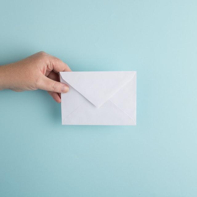 Hvorfor skal du egentlig have et nyhedsbrev?