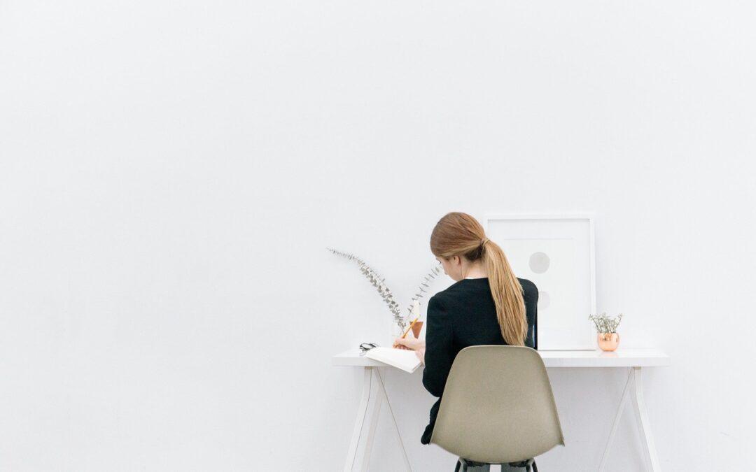 10 tegn på, at du har brug for en virtuel assistent