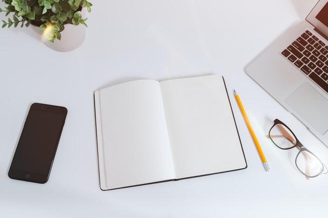 Kompetenceløft for iværksættere – ansøg nu!