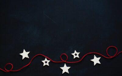 5 trin du skal kende, når du skaber din jule/adventskalender