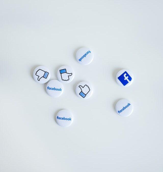 Bliv dus med dine sociale medie-data