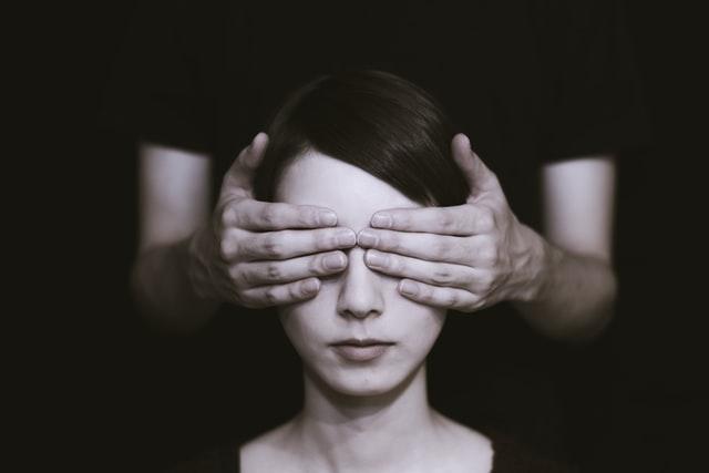 Er du potentiale-blind?