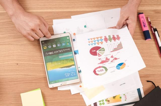 Ved du overhovedet, om dine markedsføringstiltag batter?